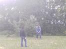 Crossgolf2008_14