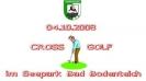 Crossgolf2008_1