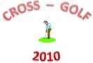 Crossgolf 2010_1