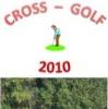Crossgolf 2010_20