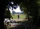 Fahrrad 2008_11