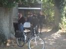 Fahrrad 2008_3