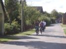 Fahrrad 2008_4