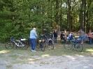 Fahrrad 2008_5
