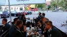 BR_Jägertag 2017_30