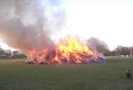 Osterfeuer2009_11