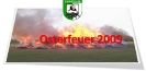 Osterfeuer2009_1