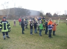 Osterfeuer 2012_10