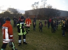Osterfeuer 2012_11