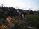 Osterfeuer 2012_13