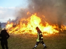 Osterfeuer 2012_14