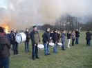 Osterfeuer 2012_17