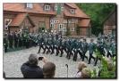 05_Parademarsch 2013
