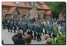 06_Parademarsch 2013