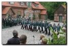 08_Parademarsch 2013