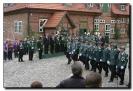 09_Parademarsch 2013