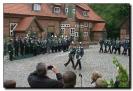 03_Parademarsch 2013