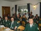 Rottenabend2011_5