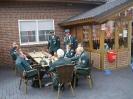 Schuetzendienstag2011_2