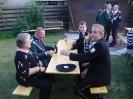 Schuetzendienstag2011_8