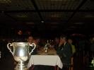 Koenigsball2011_10