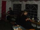 Koenigsball2011_14