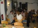 Skat und Knobeln_09