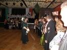 Damen 2008_11