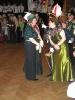 Damen 2008_13