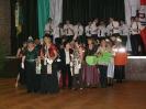 Damen 2008_3