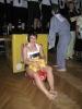 Damen 2009_44