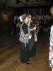 Damen 2009_48
