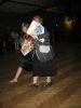 Damen 2009_63