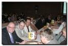 Gildeversammlung 2012_10