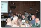 Gildeversammlung 2012_11
