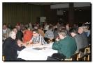 Gildeversammlung 2012_15