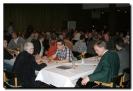Gildeversammlung 2012_16