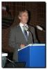 Gildeversammlung 2012_18