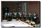 Gildeversammlung 2012_1