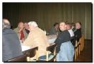 Gildeversammlung 2012_20
