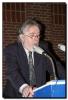 Gildeversammlung 2012_24