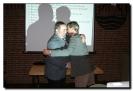 Gildeversammlung 2012_27