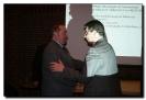 Gildeversammlung 2012_32