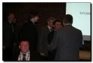Gildeversammlung 2012_35