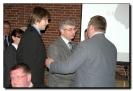 Gildeversammlung 2012_37