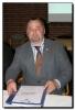 Gildeversammlung 2012_40