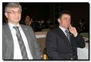 Gildeversammlung 2012_42