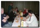 Gildeversammlung 2012_47