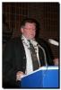 Gildeversammlung 2012_49
