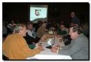 Gildeversammlung 2012_4